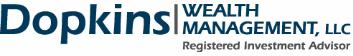 Dopkins Wealth Management, LLC