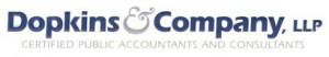 Dopkins & Company, CPAs & Consultants